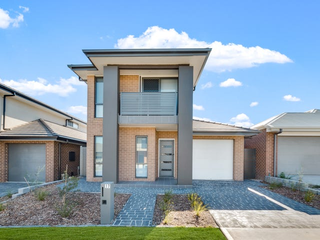 17 Gill Street, Cobbitty, NSW 2570