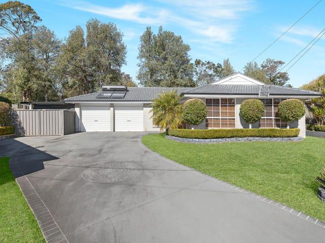 18 Kerry Place, Oakdale, NSW 2570