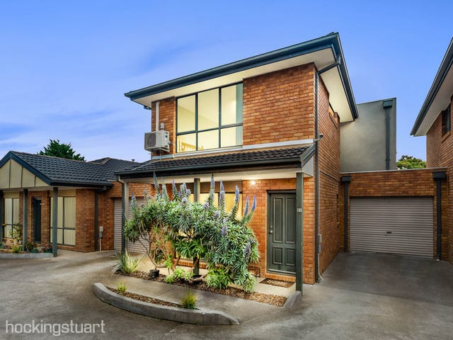 11/50-52 Wilson Road, Melton South, Vic 3338