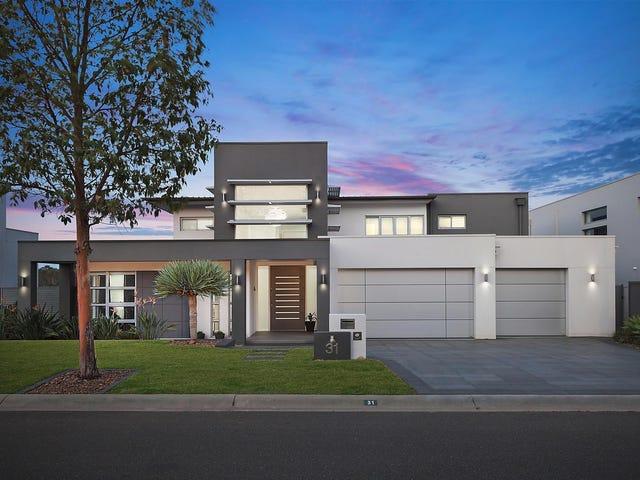 31 Brighton Drive, Bella Vista, NSW 2153