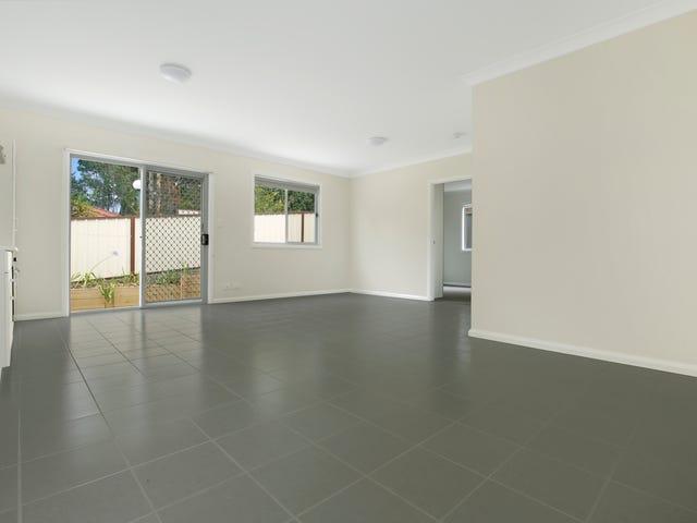 27a Robertson Street, Coniston, NSW 2500