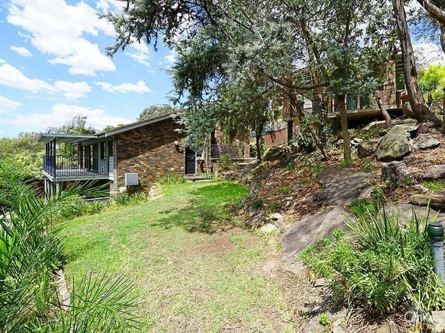 5 Belbowrie Close, Bangor, NSW 2234