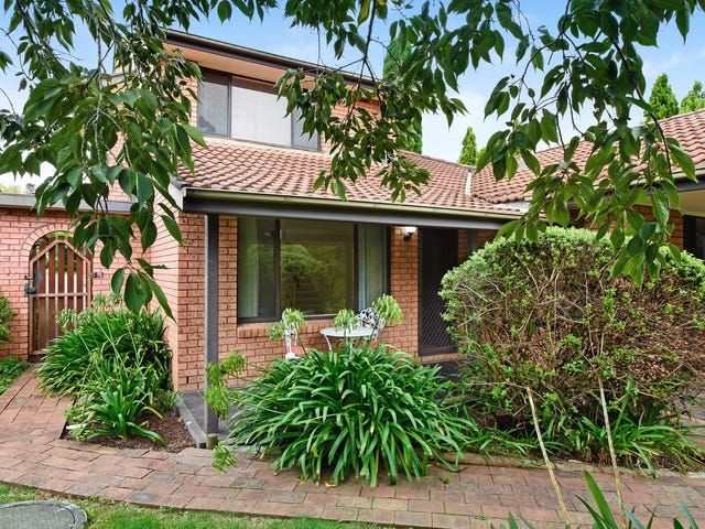 6/7 Kangaloon Road, Bowral, NSW 2576