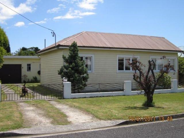 21 Mainwaring Street, Beauty Point, Tas 7270