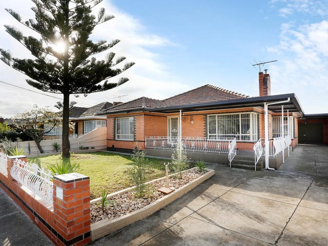 30 Hall Street, Sunshine West, Vic 3020