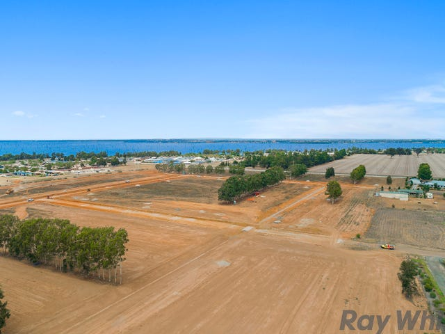 Lot 68 Cypress Way, Mulwala, NSW 2647
