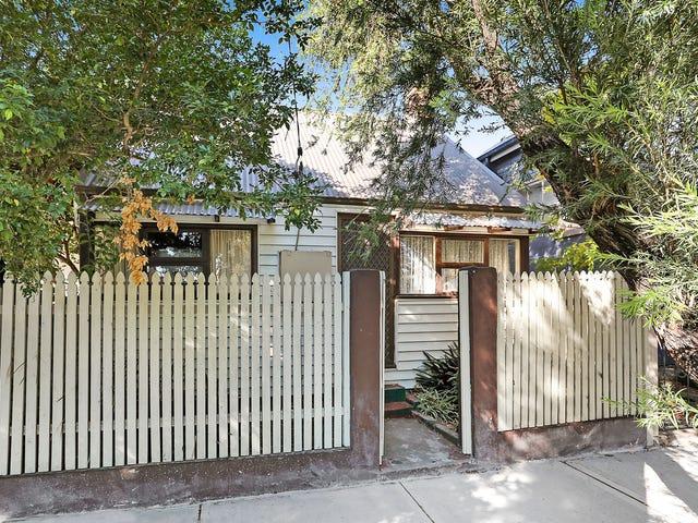 79 Francis Street, Leichhardt, NSW 2040