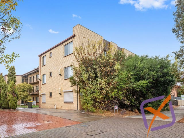 10/587 South Road, Everard Park, SA 5035