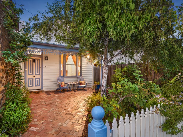 81 O'Grady Street, Clifton Hill, Vic 3068