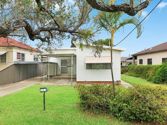 17 Lascelles Avenue, Greenacre, NSW 2190