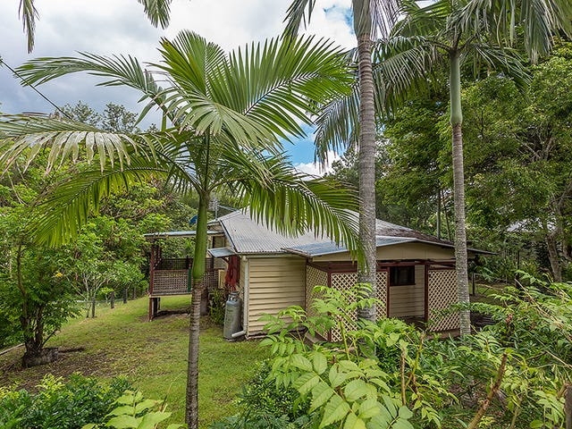 5 Davies Lane, Gympie, Qld 4570