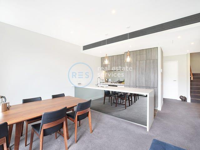 106/147 Ross Street, Glebe, NSW 2037