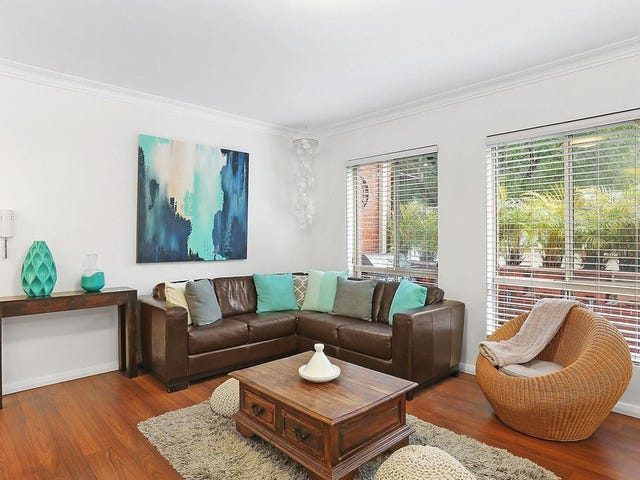 1/1 Astolat Street, Randwick, NSW 2031