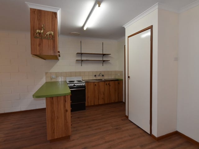 4/612 Hague Street, Lavington, NSW 2641