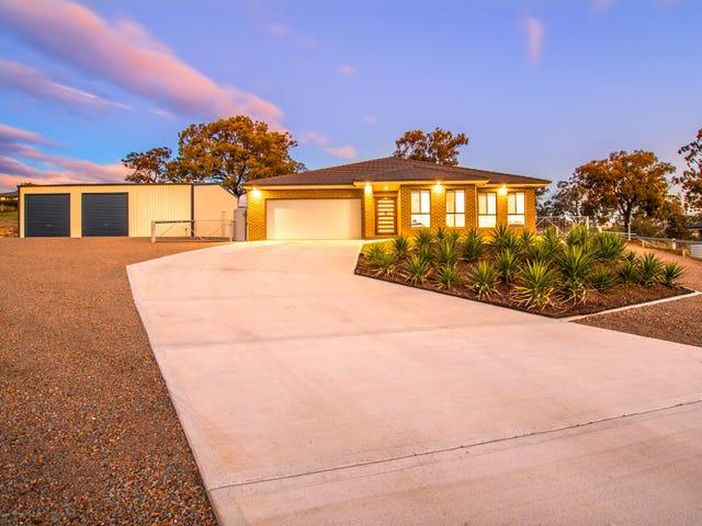 9 Jackaroo Close, Muswellbrook, NSW 2333