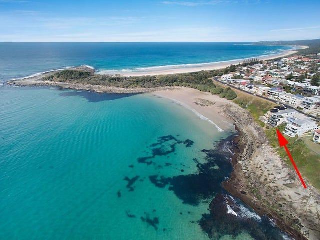 2/6 Ocean Street, Yamba, NSW 2464
