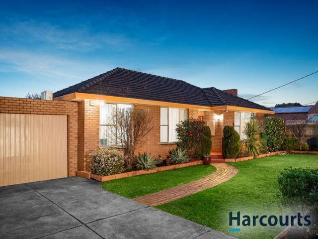 2 Maurice Court, Wantirna South, Vic 3152