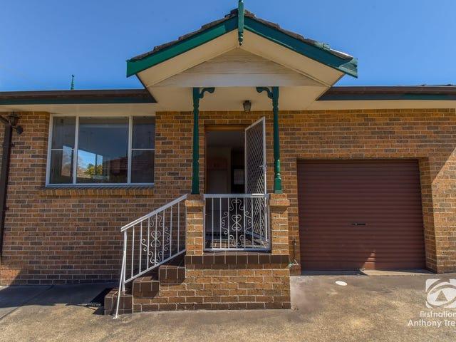 1/19-21 Wingate Avenue, Eastwood, NSW 2122