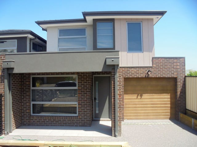 17A Kinloch Grove, Greenvale, Vic 3059