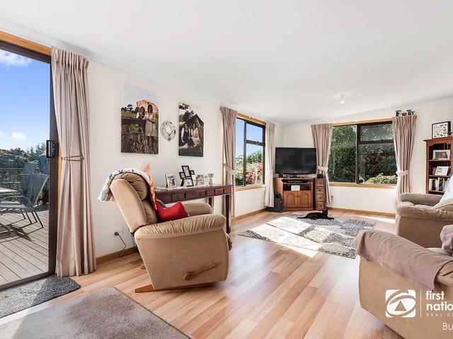 79 Haywoods Lane, Somerset, Tas 7322