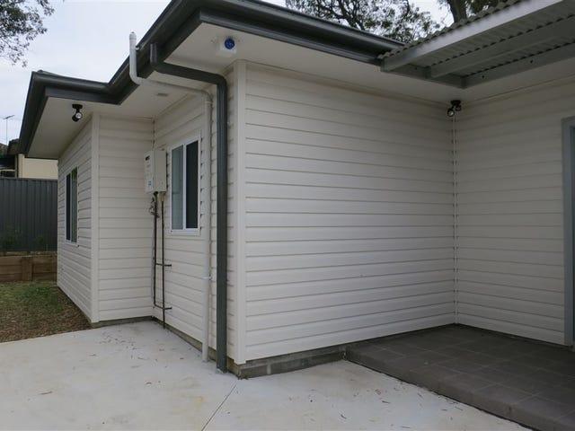 42a Moffatt Drive, Lalor Park, NSW 2147