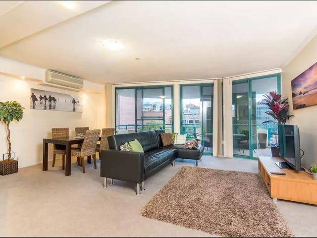 11/228 Vulture Street, South Brisbane, Qld 4101