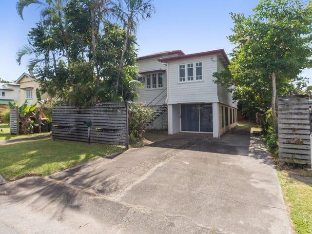 26 Balfe Street, Parramatta Park, Qld 4870