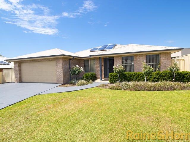 8 Tallwood Grove, Dubbo, NSW 2830
