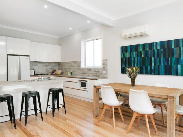 21 Pass Avenue, Thirroul, NSW 2515