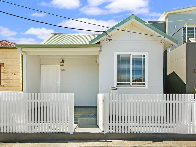 55 Robinson Street, Eastlakes, NSW 2018