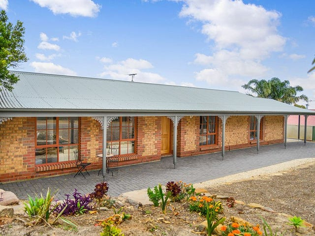 116 Windebanks Road, Happy Valley, SA 5159