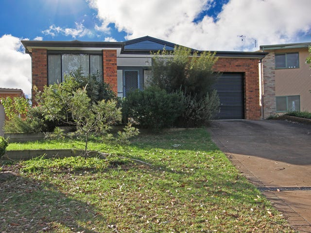 17A Highview Avenue, Surf Beach, NSW 2536