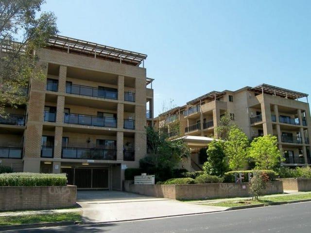 36/1-5 Durham Street, Mount Druitt, NSW 2770