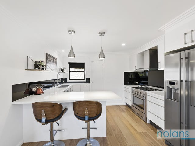 48A Kratz Drive, Coffs Harbour, NSW 2450
