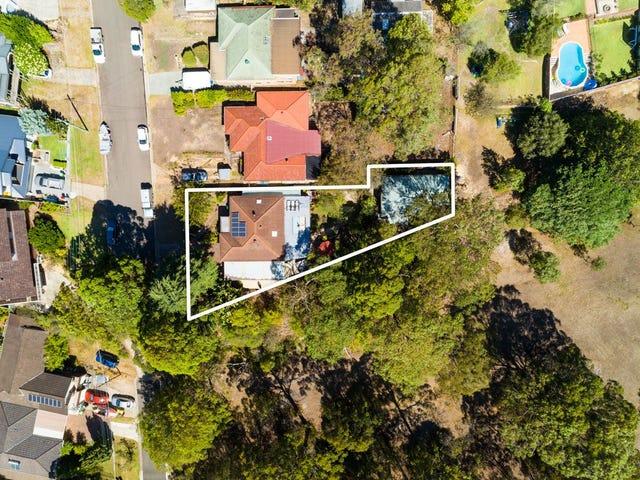 8 Karamarra Road, Engadine, NSW 2233