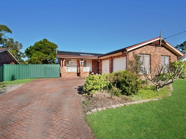 4 Army Avenue, Tanilba Bay, NSW 2319