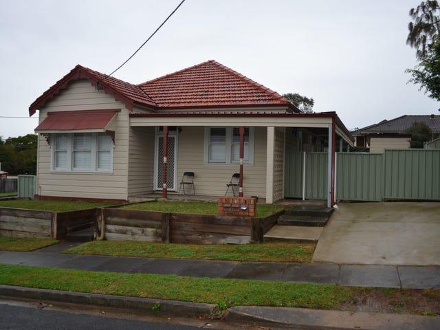 3/11 Franklin Street, Mays Hill, NSW 2145