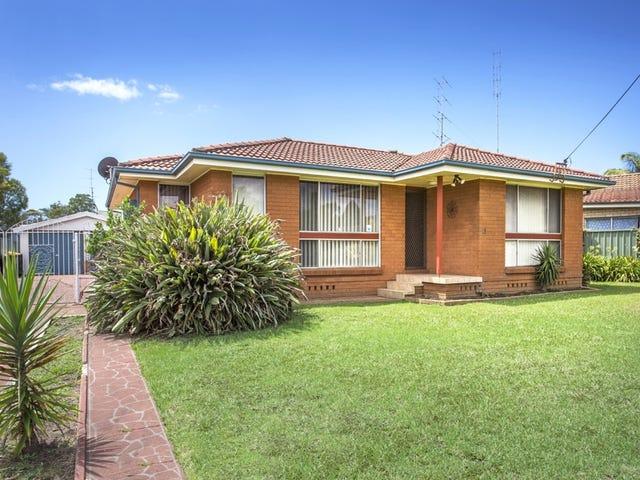 15 Brigadoon Circuit, Oak Flats, NSW 2529