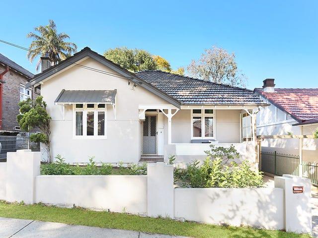 8 Hawkins Street, Artarmon, NSW 2064
