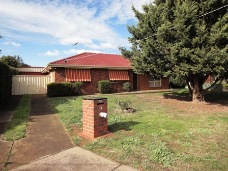 14 Hakea Court, Werribee, Vic 3030