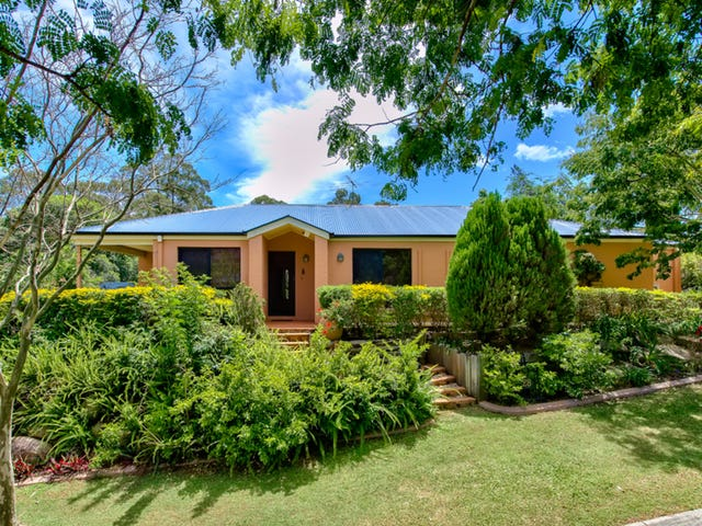 28 Killarney Place, Chermside West, Qld 4032