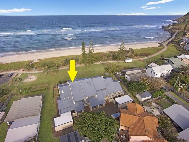 2/18 Allens Parade, Lennox Head, NSW 2478