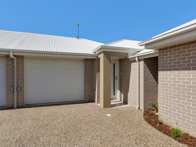 2/11 Furness Court, Kearneys Spring, Qld 4350