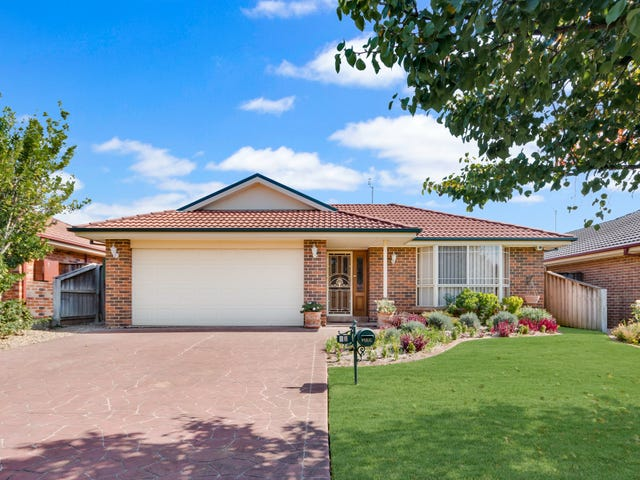 16 Bunya Place, Spring Farm, NSW 2570