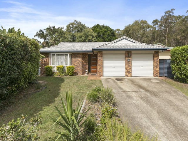 13 Palgold Court, Birkdale, Qld 4159