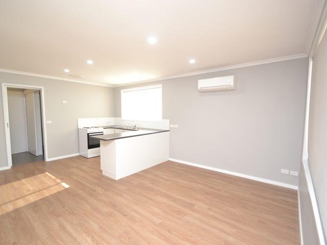 3/8 Kinsey Street, Moama, NSW 2731