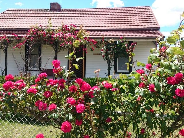 35 Meander Valley Rd, Westbury, Tas 7303