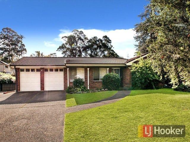 46 Orange Grove, Castle Hill, NSW 2154