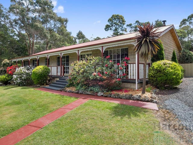 1890 Channel Highway, Margate, Tas 7054