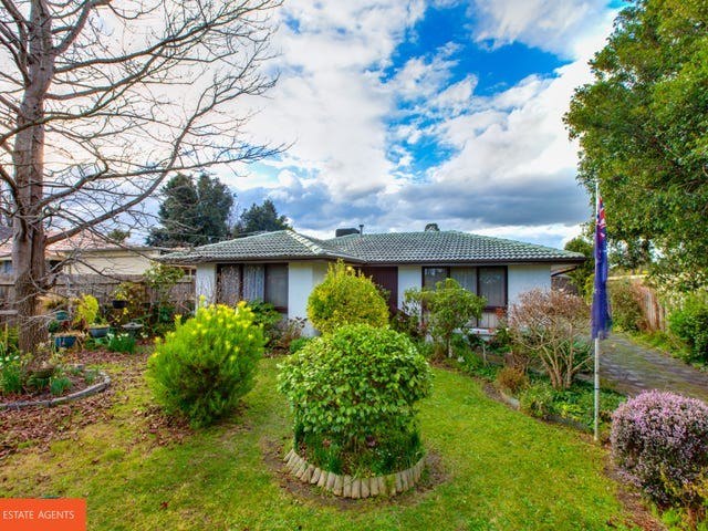 35 Kent Road, Narre Warren, Vic 3805
